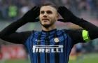 Xong! Đã rõ thương vụ Chelsea - Icardi - Inter Milan