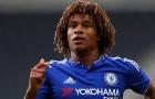 Nóng! Chelsea 'hất cẳng' Man Utd trong thương vụ sao 40 triệu bảng
