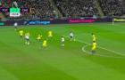 Fan Chelsea chỉ đích danh 'gián điệp' trong bàn thắng của Harry Kane