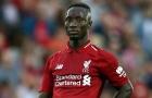 Fan Liverpool chỉ ra 'ông chủ' đích thực của đội bóng trước Burnley