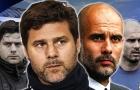 Pochettino có thể đem lại điều gì cho Man Utd?
