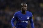 'Chelsea đang thay đổi tất cả vì Kante'