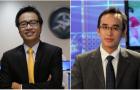 Cặp đôi Biên Cương & Khắc Cường đã có những bình luận 'bá đạo' thế nào ở trận chung kết AFF Cup?
