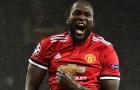 Man Utd cần phải thực hiện bản hợp đồng này để giải cứu Lukaku