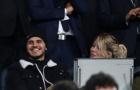 Xác nhận: Juventus hỏi mua sao 100 triệu bảng về đá cặp với Ronaldo