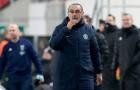 Chủ tịch Napoli tiết lộ sự bất mãn lớn nhất của Maurizio Sarri