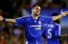 Xong: Chelsea đón năm mới với việc bổ nhiệm người cũ làm tân HLV