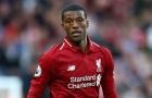 'Cậu ấy chơi hay nhất ở hàng tiền vệ Liverpool'