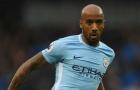 Man City muốn bán 'chuyên gia bóp team', đã có 2 đội bóng đánh tiếng