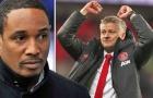'Tôi và Bruce cũng có thể giúp Man Utd thắng 6 trận như Solskjaer vậy'