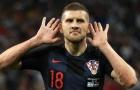 NÓNG! Mục tiêu của Man Utd ngụ ý 'hãy đến và mang tôi đi'