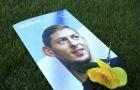 Vụ Emilio Sala: Cardiff 'chơi bài cùn' với Nantes