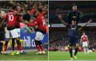 Góc nhìn: PSG chơi 'tấn công' và 2 bài học nhãn tiền của người London