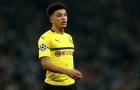 Man Utd ra giá 70 triệu bảng cho thần đồng được ví với Mbappe