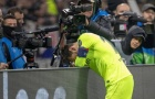 Làm thế nào để Barca sẵn sàng cuộc sống không Messi?