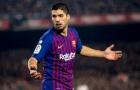 Fan Barca bốc hỏa, đòi tống khứ 'bạn thân' Messi sau trận hòa Lyon