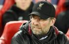 Gạt thất vọng, Klopp tuyên bố Liverpool cần làm 1 điều để hạ gục Bayern