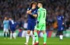 'Ban lãnh đạo Chelsea cần phải đưa ra quyết định'