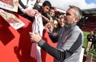 Huyền thoại Liverpool tin chắc Bayern đi tiếp tại Champions League