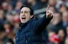 Huyền thoại Arsenal đưa ra nhận định cực phũ sau trận thắng Man Utd