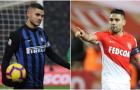 Thảm hoạ của Man Utd, Chelsea được Inter chào mời; bom tấn cho Premier League?