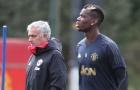 Pogba tuyên bố Mourinho khiến cầu thủ Man Utd mất đi 1 điều