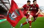 Bạn đã biết sức mạnh của Liverpool bắt nguồn từ đâu?