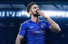 5 điều đọng lại sau vòng tứ kết Europa League: 'Messi, Ronaldo và Emery'