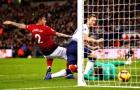 Van Gaal tiết lộ thời điểm ông nhận ra Solskjaer chưa đủ tốt cho Man Utd