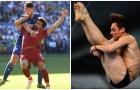 SỐC! Warnock so sánh Salah với vận động viên nhảy cầu