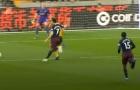 'Tạm biệt Champions League' - Fan Arsenal nổi đóa sau thảm họa trước Wolves
