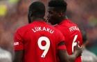 Cựu tuyển thủ Anh phát hiện 2 điều cực lạ của Man Utd