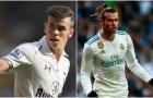 Bale: 'La Liga hay nhất nhưng Premier League cạnh tranh nhất'