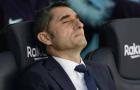 Barca thất bại, người này sẽ ra đi vào tối nay?