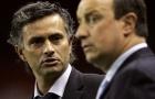 Biến căng ở Premier League: Nhận lương siêu khủng, 'cựu thù' giúp Mourinho trở lại ngoạn mục?