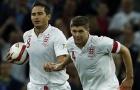 Thương vụ Chelsea - Lampard bất ngờ bế tắc vì... Gerrard