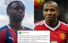 Hậu vệ phải số 1 của Man Utd mùa tới: Wan-Bissaka hay Young?