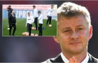 Góc Man Utd: Solskjaer sẽ là người vén màn bí ẩn 'tân binh số 3'
