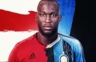 Inter gây sốc với đề nghị gần nhất, tương lai Lukaku ở Man Utd bế tắc toàn tập