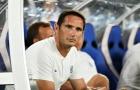 Chelsea thua muối mặt, Lampard tuyên bố vì 2 lý do