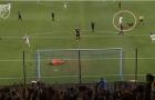 Nhìn kìa! Siêu kinh điển Man Utd - Arsenal đang diễn ra ở MLS