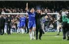 'Sự nghiệp huấn luyện của tôi chịu ảnh hưởng từ Mourinho'