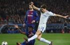 Sao Chelsea quyết tâm hạ Barca để trả thù thất bại cách đây 2 mùa