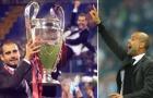 'Pep Guardiola không tôn trọng đối thủ của mình'