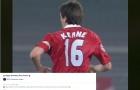 Trang chủ Champions League 'hỏi khó' NHM Man Utd
