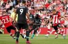Sadio Mane trở thành 1 trong 2 'sát thủ' Premier League đáng sợ nhất
