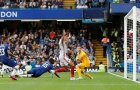 Zouma lại 'báo hại' Chelsea, Lampard nói gì?