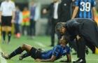 'Tôi muốn Mourinho trở lại để dẫn dắt Barcelona'
