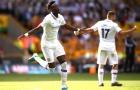 Ghi '4 bàn', Tammy Abraham đi vào lịch sử Chelsea lẫn Premier League
