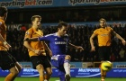 Thống kê trước trận Wolves - Chelsea: Lampard và nhiệm vụ khó tại Molineux